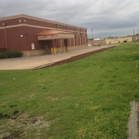 2417 Hawkins, Choctaw, OK 73020