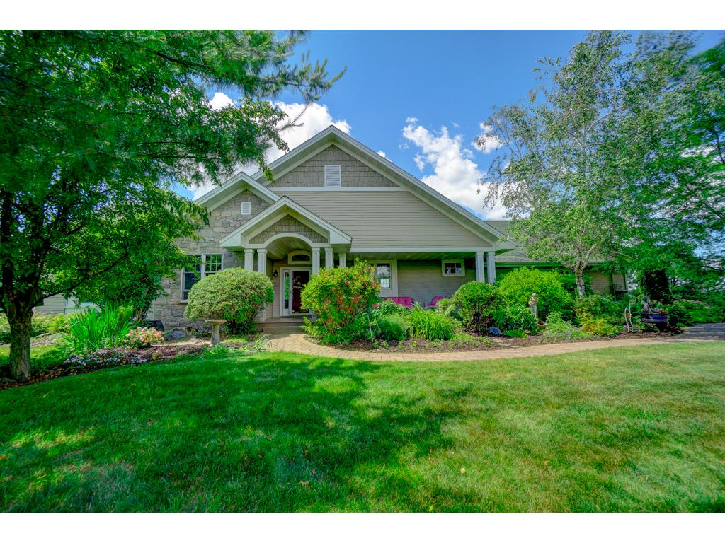 1682 County Road I, Somerset, WI 54025