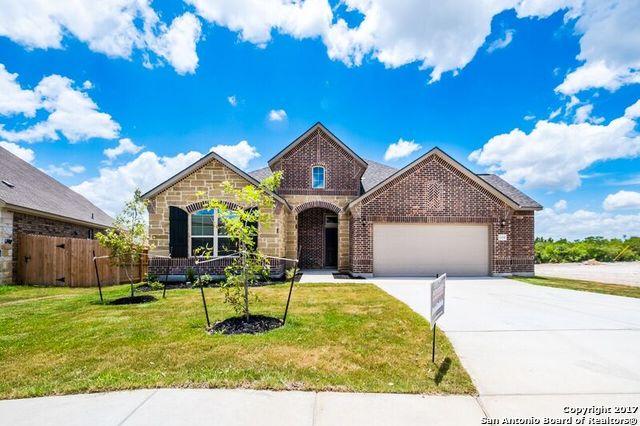1014 Ranch Falls, San Antonio, TX 78245