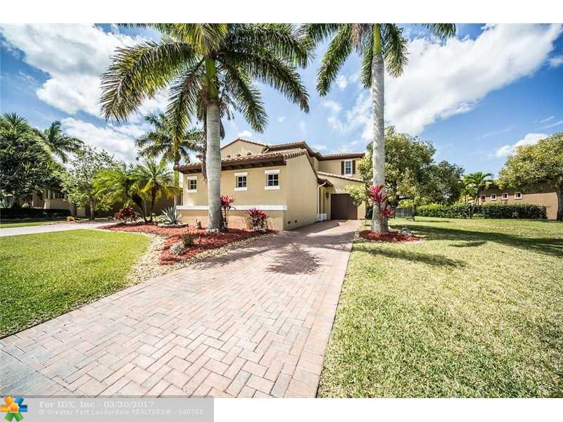 7147 NW 122nd Ave, Parkland, FL 33076
