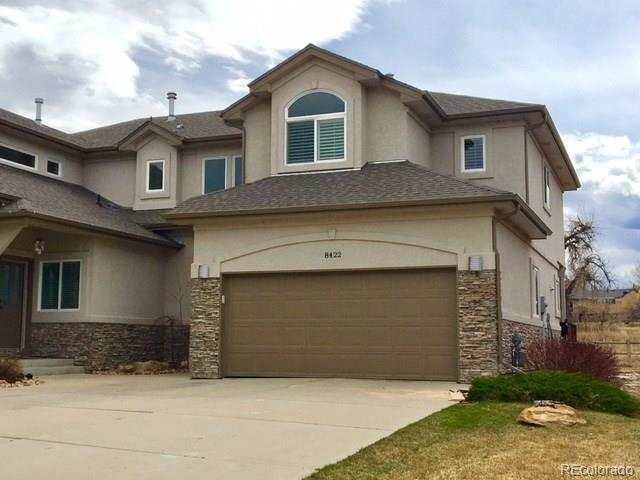 8422 W 93rd Court F2, Westminster, CO 80021