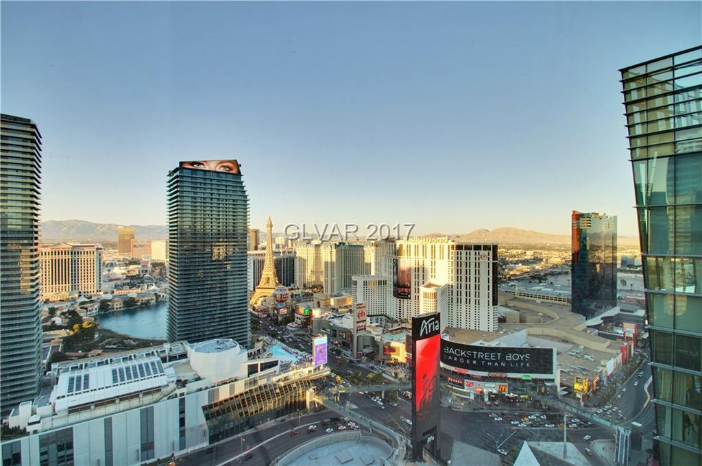 3726 S LAS VEGAS Boulevard 3504, Las Vegas, NV 89158