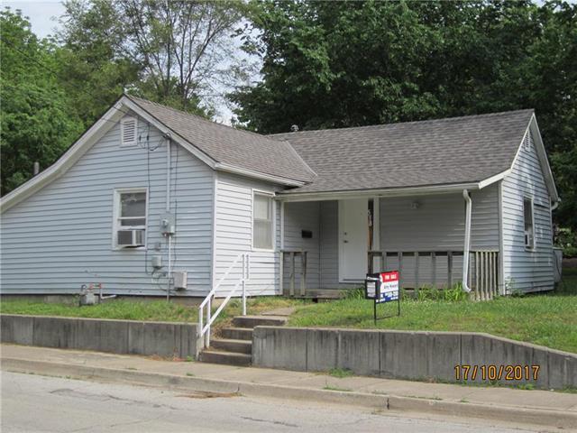 538 Richfield Road, Liberty, MO 64068