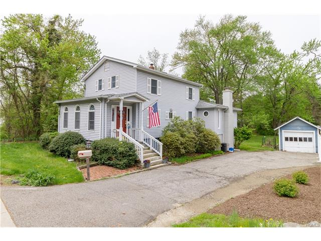 143 Kings Ferry Road, Montrose, NY 10548