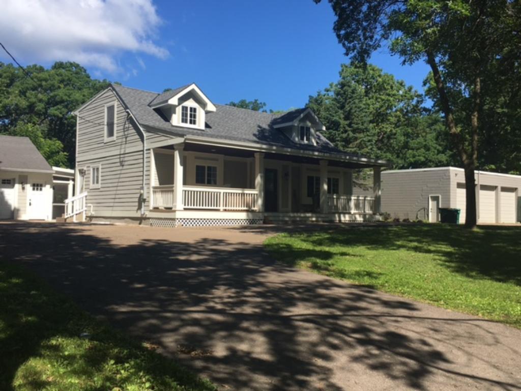 6210 Jasmine Avenue N, Grant, MN 55082