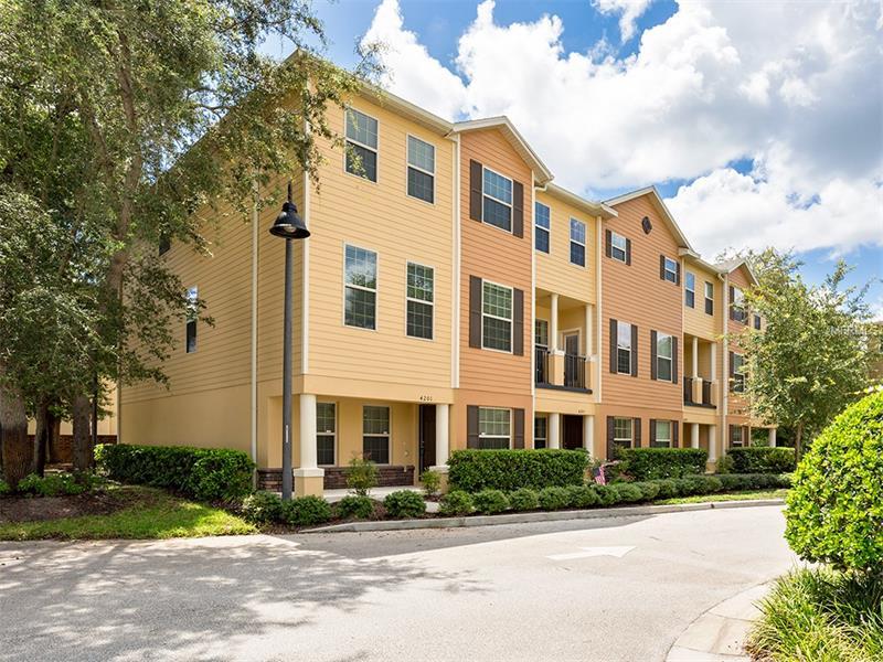 4201 REGAL TOWN LANE, LAKE MARY, FL 32746