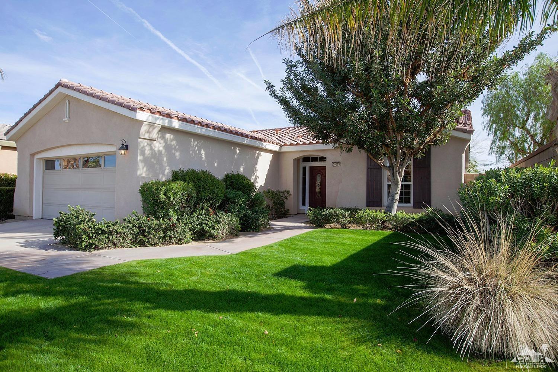 60328 Desert Shadows Drive, La Quinta, CA 92253