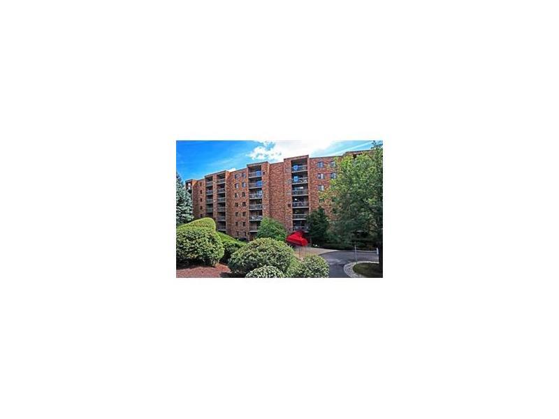 1500 Cochran Rd 512, Pittsburgh, PA 15243