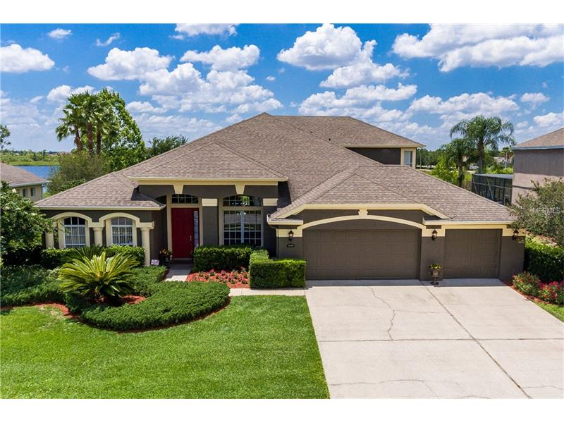 12134 WINDERMERE CROSSING CIRCLE, WINTER GARDEN, FL 34787