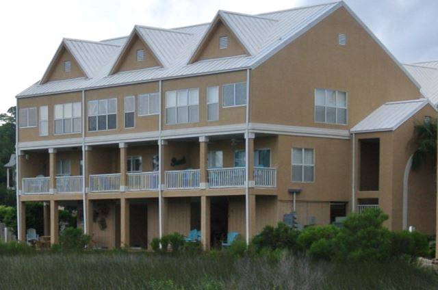 4541 Walker Key Blvd A2, Orange Beach, AL 36561
