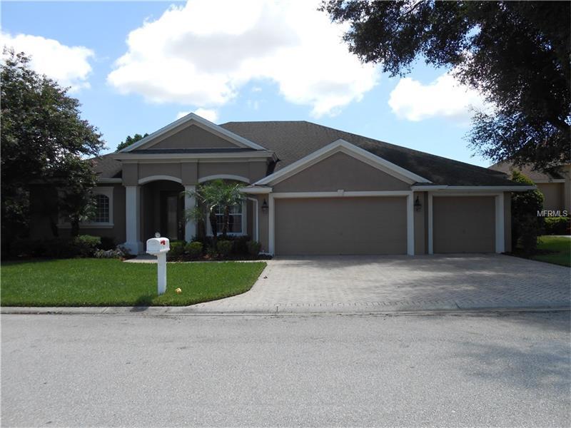 5644 VINTAGE VIEW BOULEVARD, LAKELAND, FL 33812