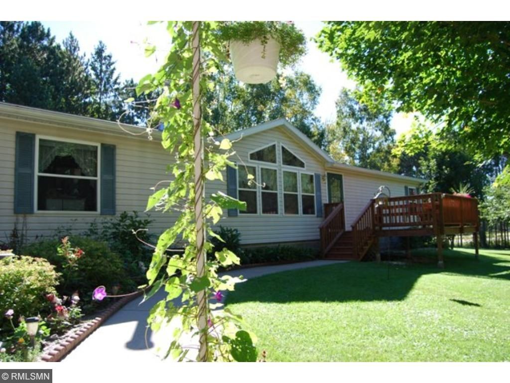 1292 County Rd 440, Bovey, MN 55709