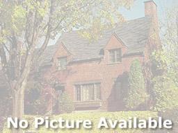 TBT NE 185th Avenue, Granite Ledge Twp, MN 56330