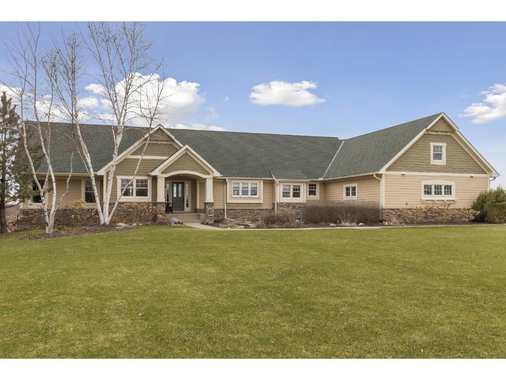 19566 Oak Grove Avenue, Prior Lake, MN 55372