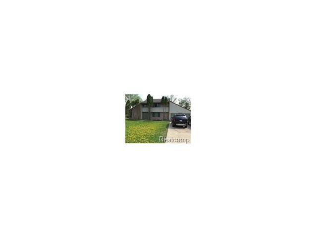 28057 W ELEVEN MILE RD, Farmington Hills, MI 48336
