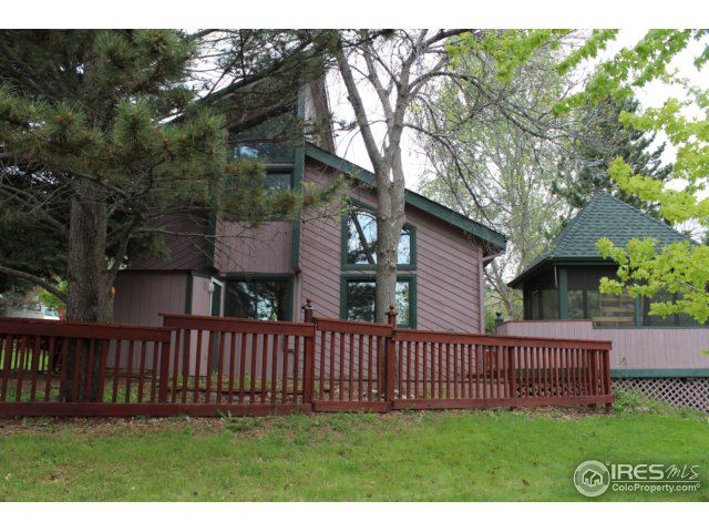 5904 Harrison Dr, Fort Collins, CO 80526