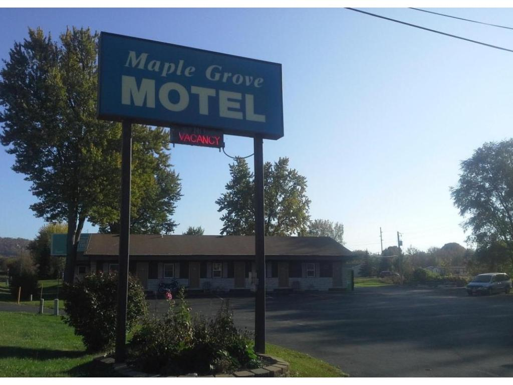 5212 Mormon Coulee Road, La Crosse, WI 54601