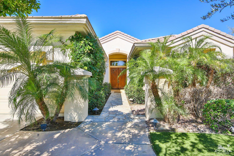 36271 Royal Sage Court, Palm Desert, CA 92211