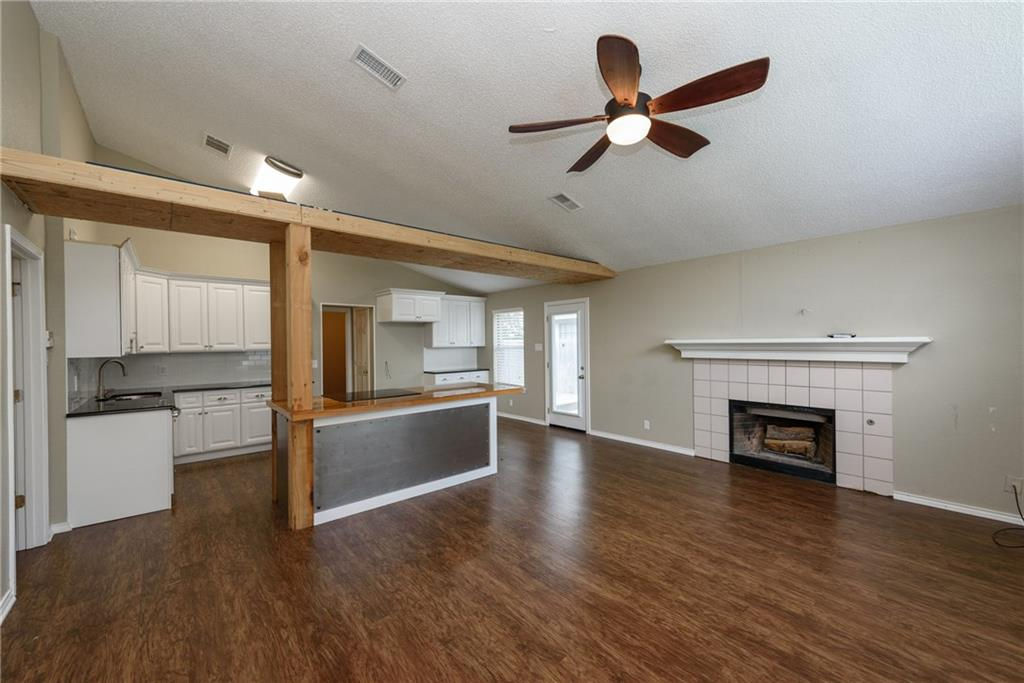 Photo 5 for Listing #13619707