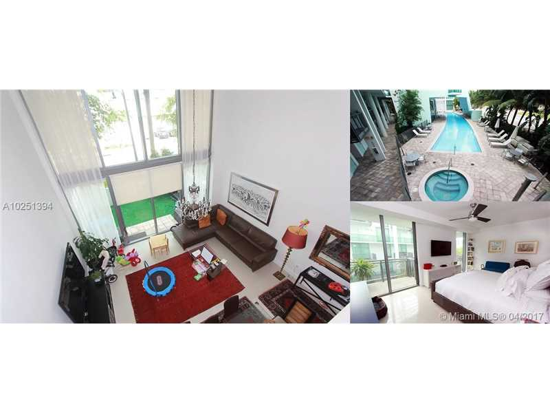 6000 COLLINS AVE 119, Miami Beach, FL 33140