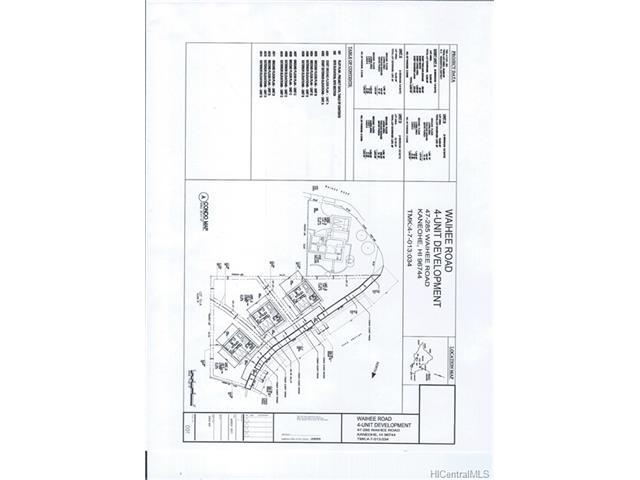 47-285 Waihee Road B, Kaneohe, HI 96744