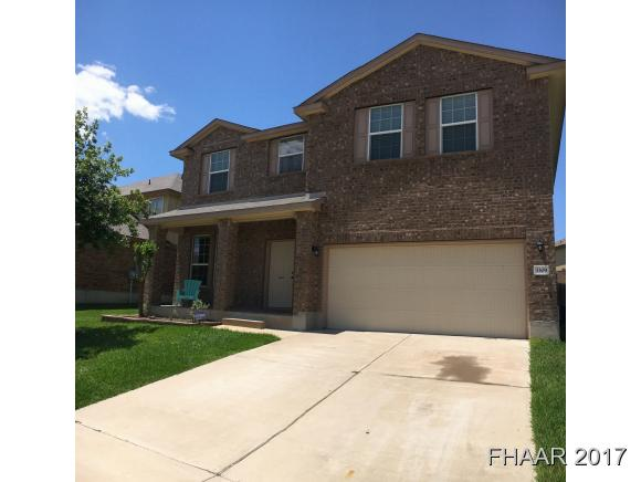 3309 Cricklewood, Killeen, TX 76542