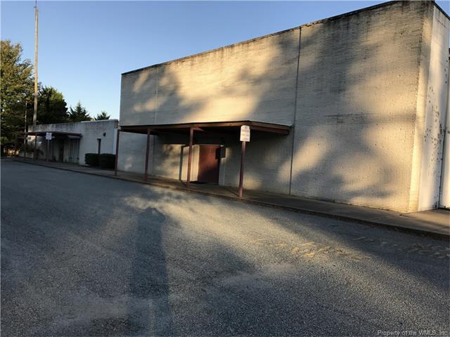 309 Waltz Farm Road, Williamsburg, VA 23185