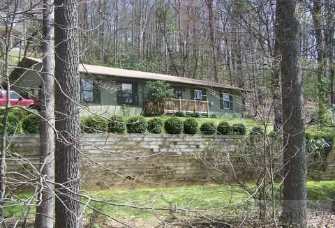 254 Silverwood Drive, Boone, NC 28607