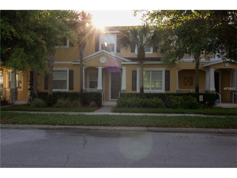 6713 HELMSLEY CIRCLE, WINDERMERE, FL 34786