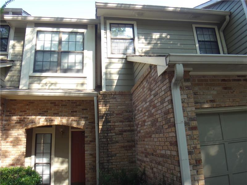 625 Granby Hill Place, Alpharetta, GA 30022