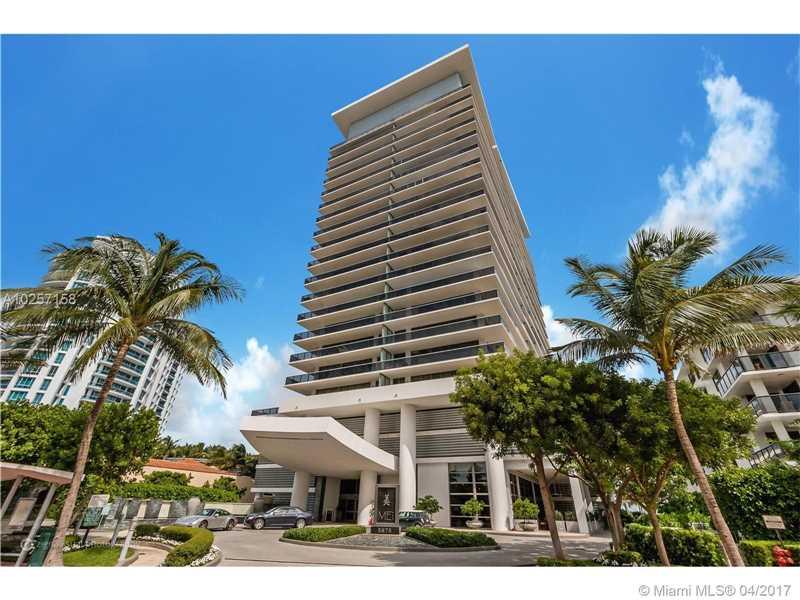 5875 Collins Ave 1604, Miami Beach, FL 33140