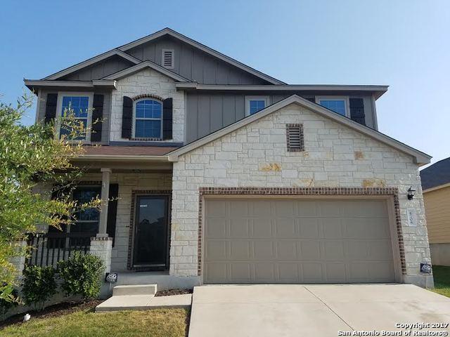 6706 Foster Fields, Converse, TX 78109