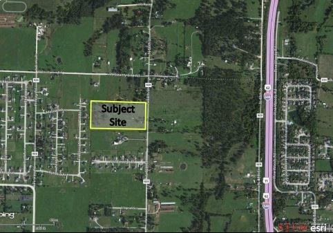 2576 N 56th ST, Springdale, AR 72762