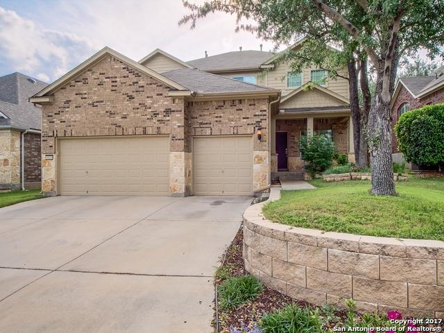 4419 JESSE BOWMAN, San Antonio, TX 78253