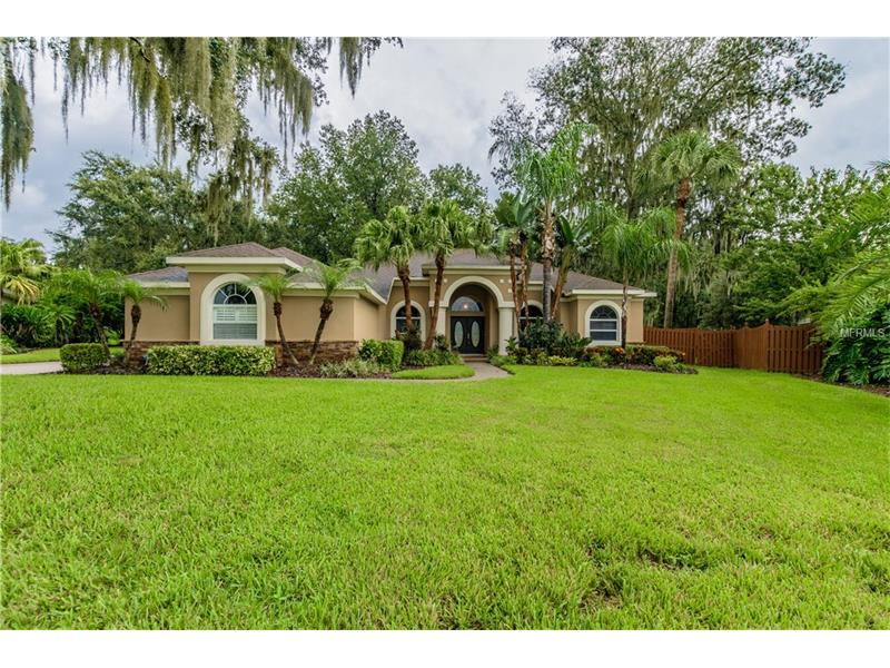 2834 MOSSY TIMBER TRAIL, VALRICO, FL 33596