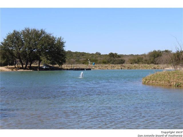 2263 Rio Bonita Ranch Road, Mountain Home, TX 76849