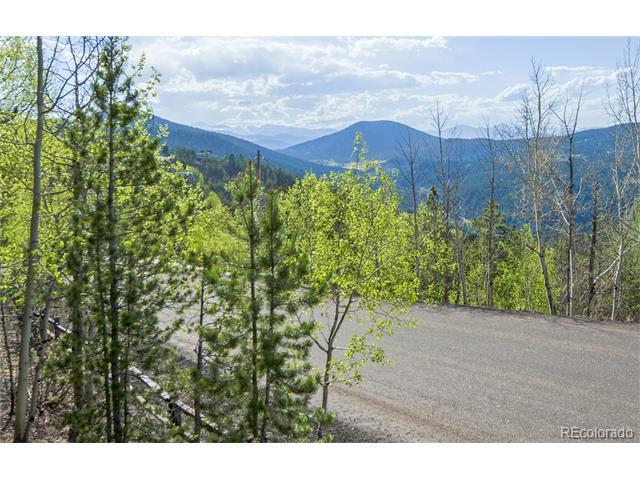 10147 Horizon View Drive, Morrison, CO 80465