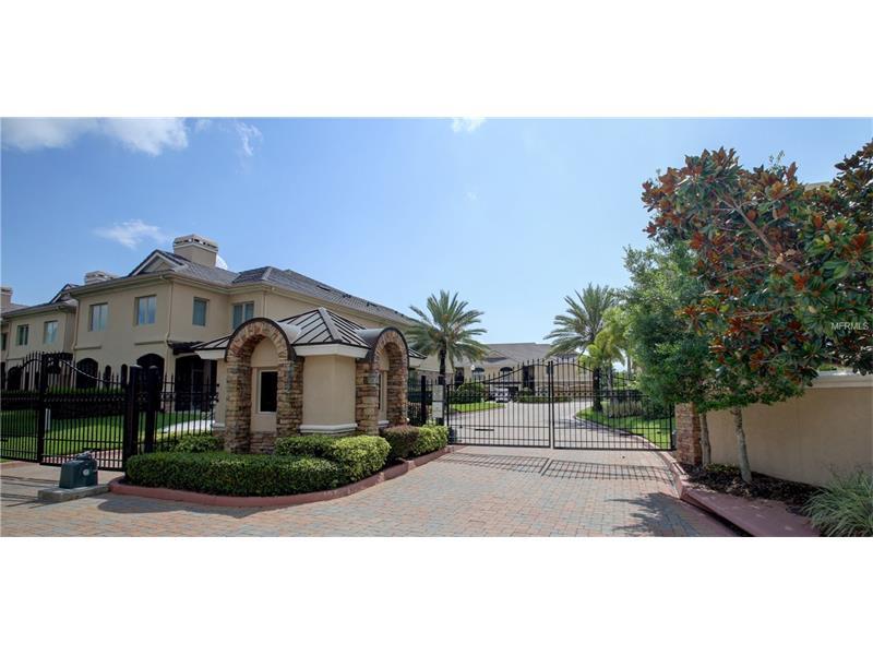639 SAXONY BOULEVARD, ST PETERSBURG, FL 33716