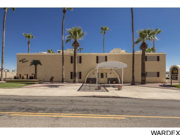 2100 Swanson Ave 103, Lake Havasu City, AZ 86403