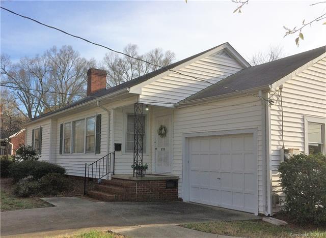 825 Arbor Street NE, Concord, NC 28025