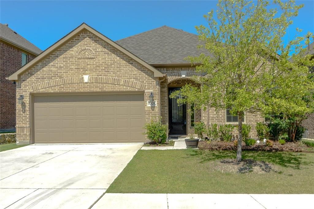 1320 Poplar Drive, McKinney, TX 75070