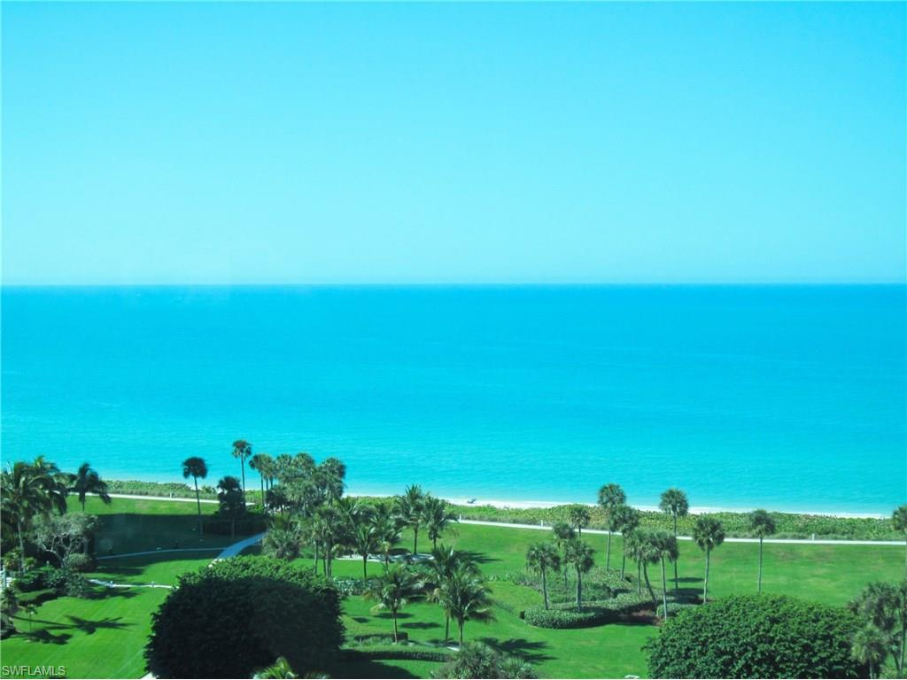 4501 Gulf Shore BLVD N 1102, NAPLES, FL 34103