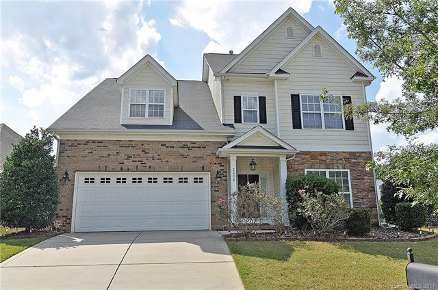 2004 Serenity Place, Stallings, NC 28104