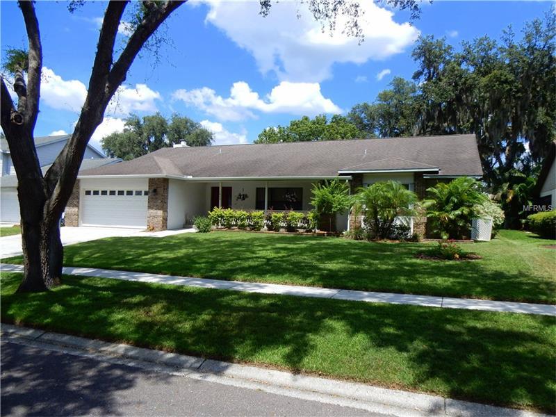 1809 TANSTONE PLACE, BRANDON, FL 33510