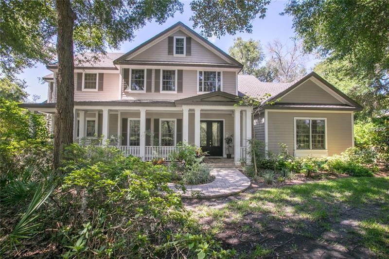 1823 BRACKENHURST PL, LAKE MARY, FL 32746
