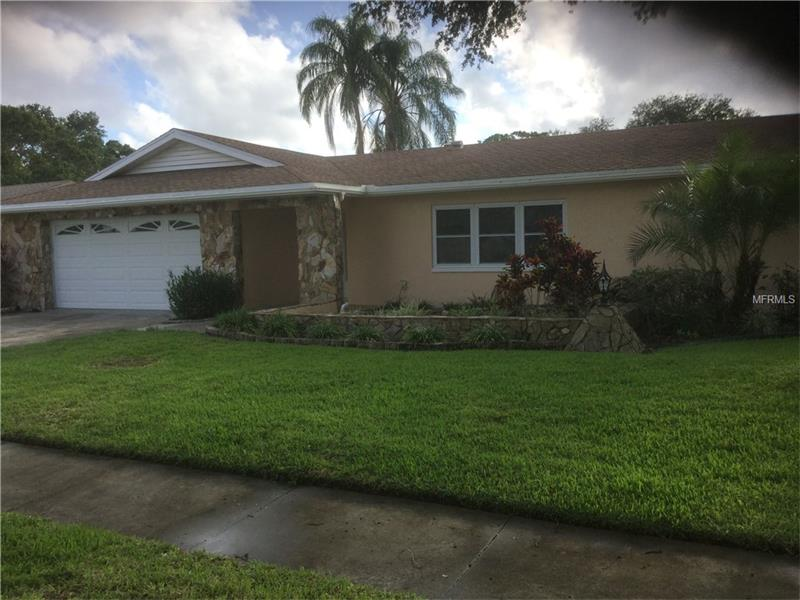 1967 ARVIS CIRCLE E, CLEARWATER, FL 33764
