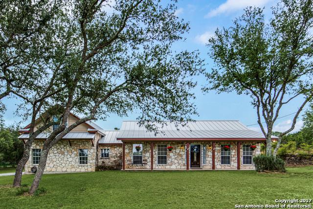 10014 Creekwood Pass, Spring Branch, TX 78070