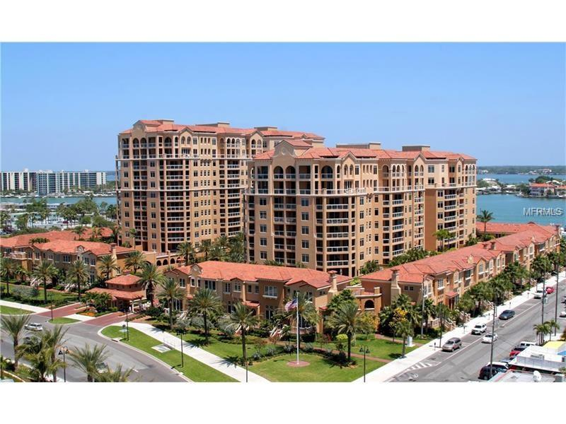501 MANDALAY AVENUE 310, CLEARWATER BEACH, FL 33767