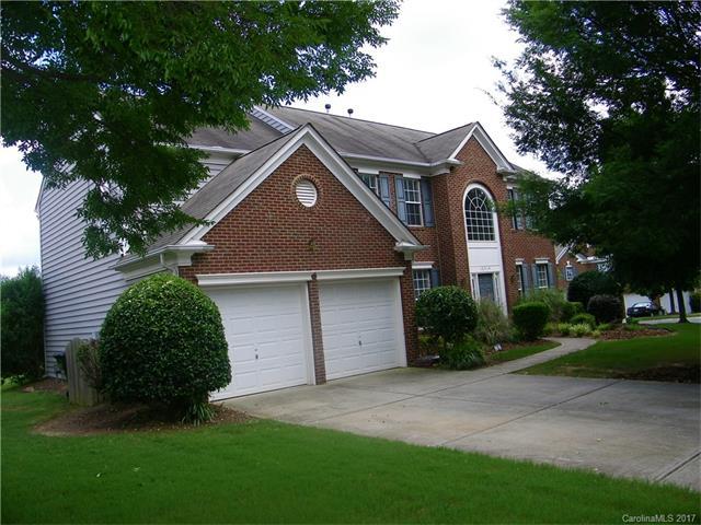 10519 Torrelle Drive, Charlotte, NC 28277