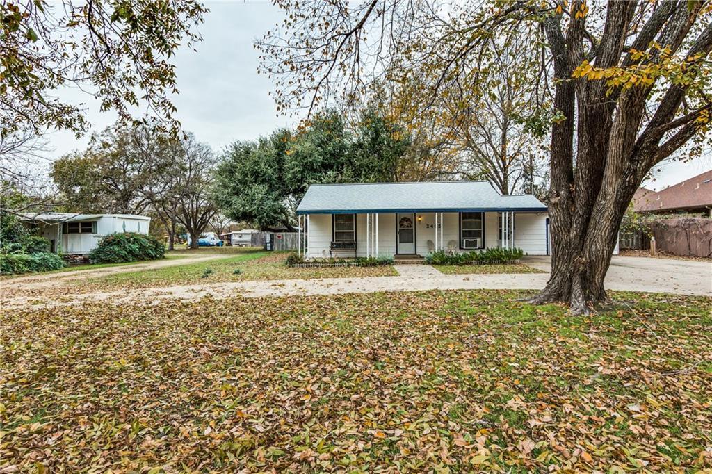 2405 S Story Ridge, Irving, TX 75060